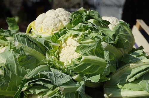 cauliflower-318209_640.jpg