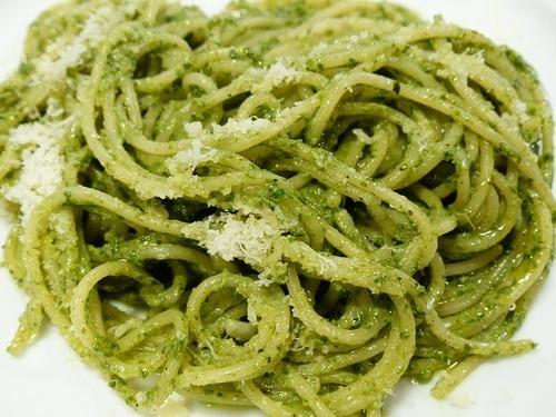 spaghetti-186338_640.jpg